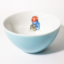 "Bowl ""Paddington"""
